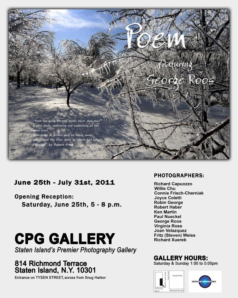 Poem_June2011_e-Card