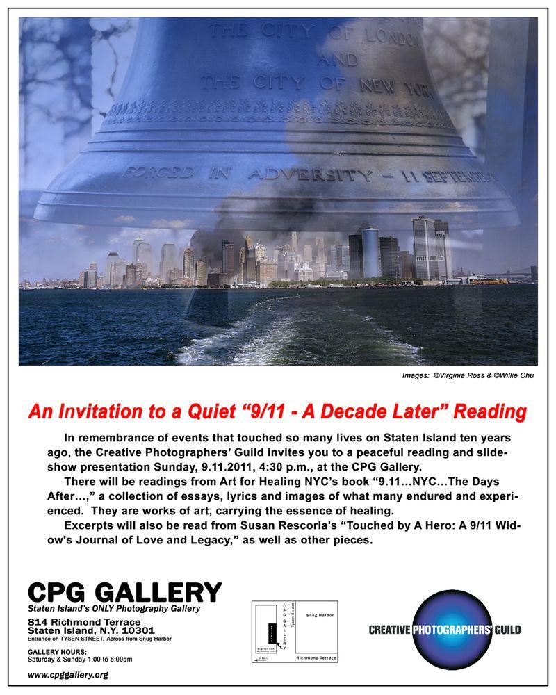 AQuiet9-11Reading_eCard