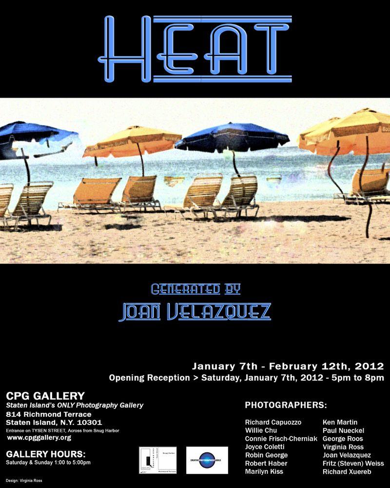 CPGGallery_Heat_Jan2012_eCard