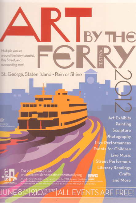 ArtByTheFerry-2012_96dpi_e-Card