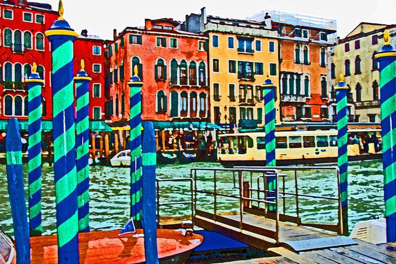 VeniceCanalScape#14-Venice2007_web