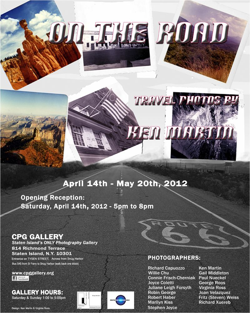 OnTheRoad_April2012_e-Card_v2
