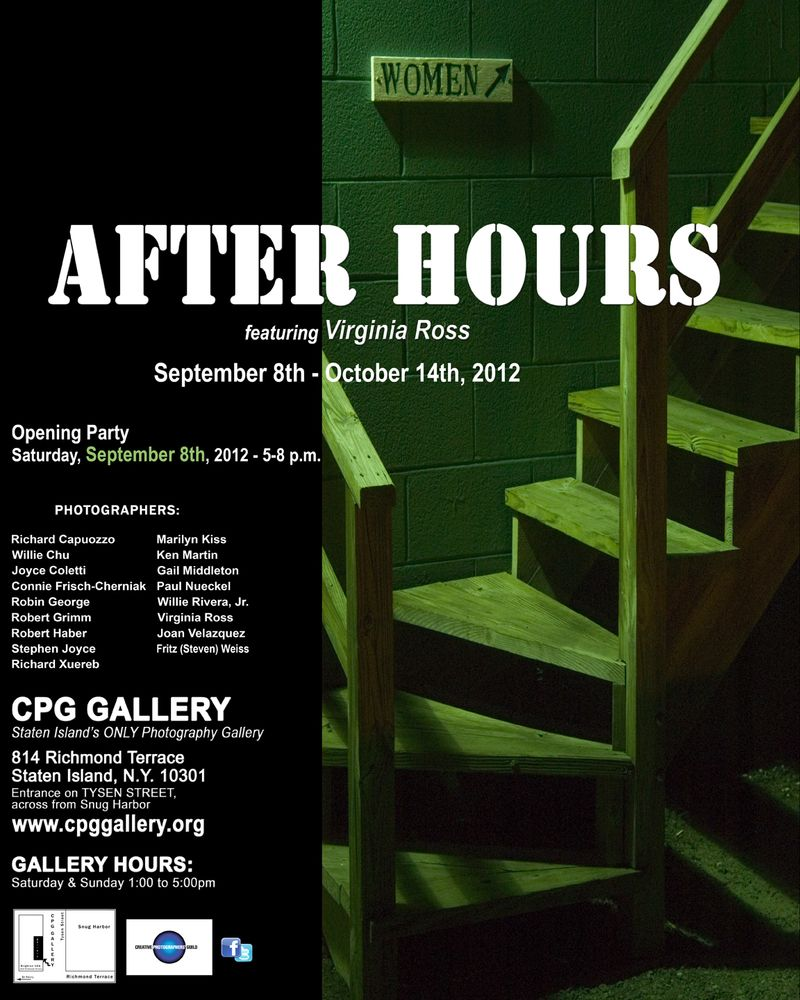 AfterHours_e-Card