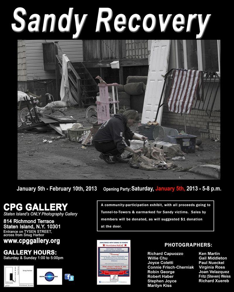 SandyRecovery-show_e-Card