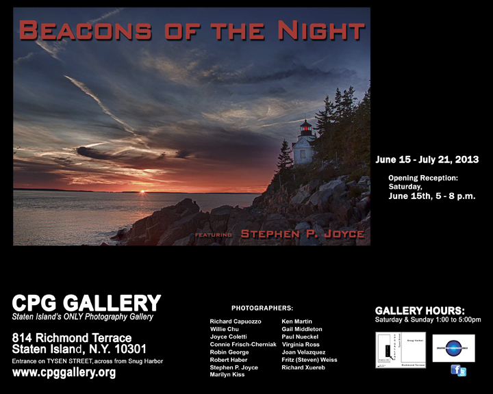 CPGGallery_BeaconsOfTheNight_Poster_June2013_720x576_web