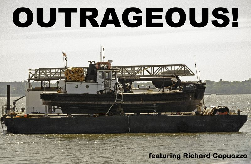 Outrageous_Postcard_front