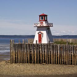 Ross_Virginia_Acadia