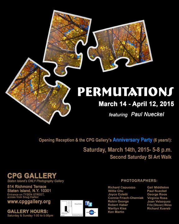 CPG_Permutations_576x720