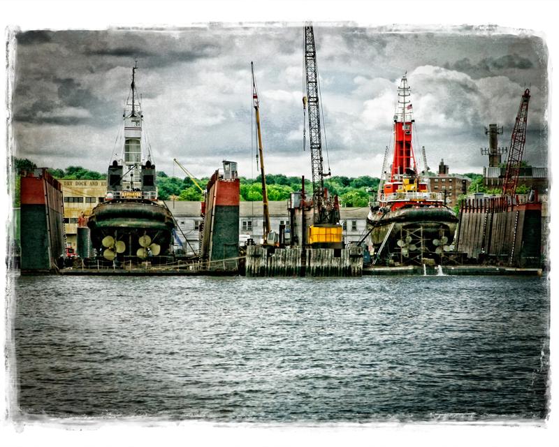 Xuereb_Caddell-Bry-Dock-1f_web