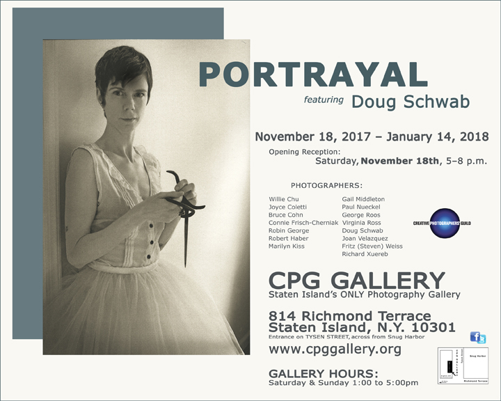 CPG-Portrayal_Nov2017_720x576