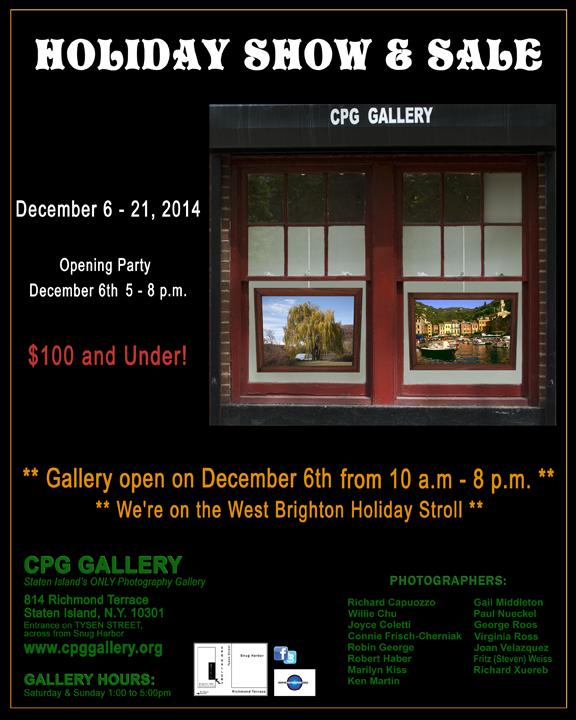 CPG_HolidayShow-Sale_Dec2014_576x720