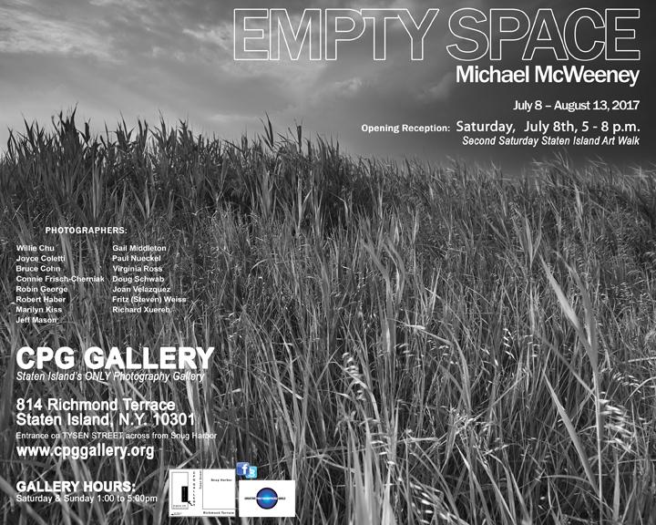 CPG-EmptySpace_July2017_720x576