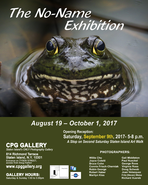 CPG_No-NameExhibition_Aug2017_576x720