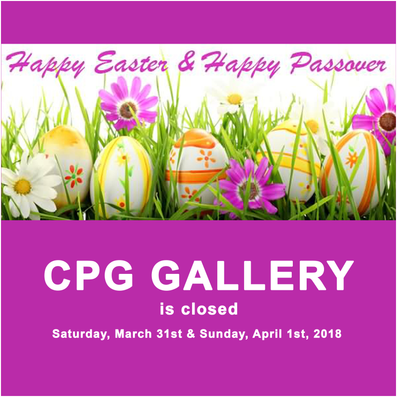 Passover-EasterWknd_2018