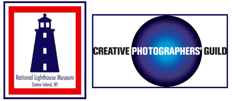 NLM-CPG_logos_web