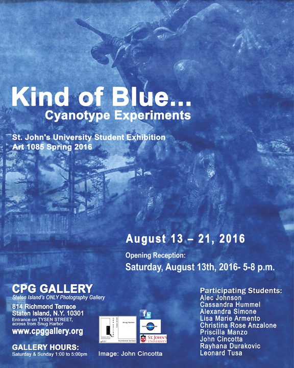 CPG_KindOfBlue_576x720_Aug2016