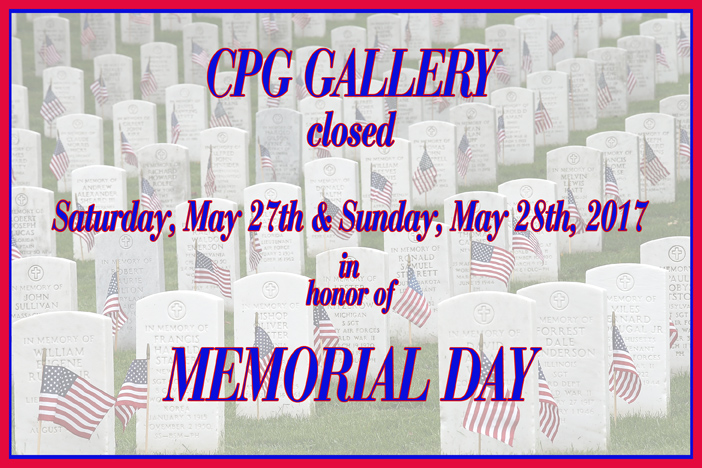 CPG_MemorialDay-2017_Closure