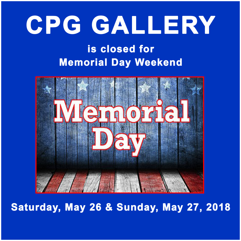 CPG-Closed-Memorial-Day_2018
