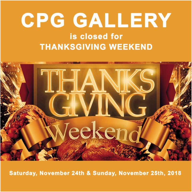 ThanksgivingWkEnd_2018_1080x1080